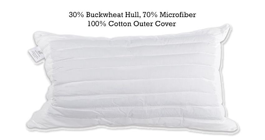 buckwheat pillow p3