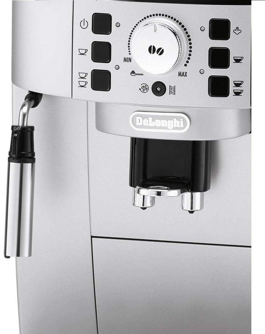delonghi magnifica s ecam coffee machine lazada singapore. Black Bedroom Furniture Sets. Home Design Ideas