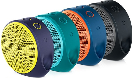 x100-mobile-wireless-speaker.jpg