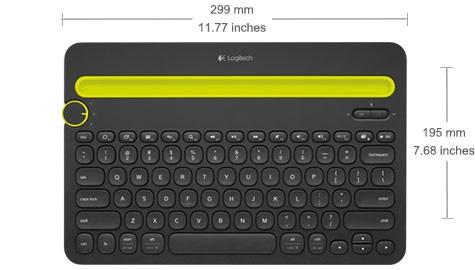 bluetooth-multi-device-keyboard-k480.jpg