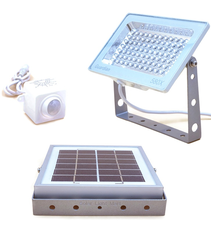 solar essence mobile pro inflatable light luci color inc products series lights mpowerd powered lighting lux