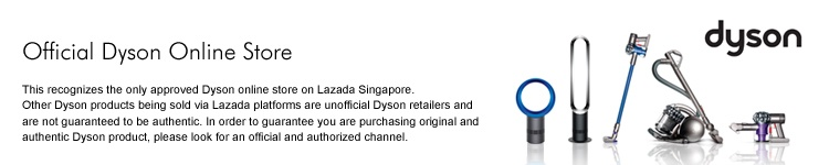 official_dyson_store