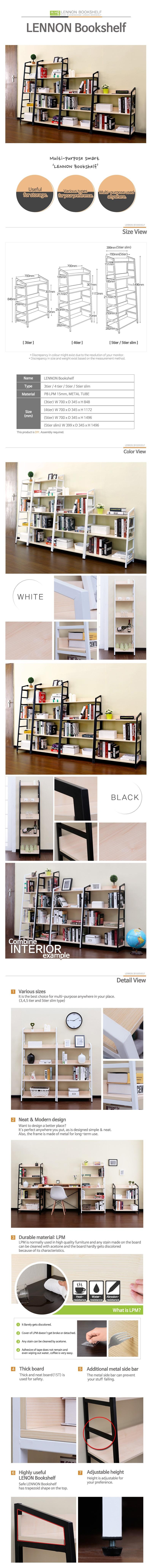 hemnes uk bookshelf symbianology on december bookcase kallax hack info ikea wheels