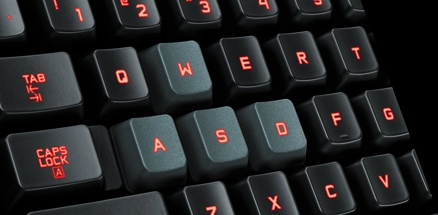 g19s-gaming-keyboard-images.png