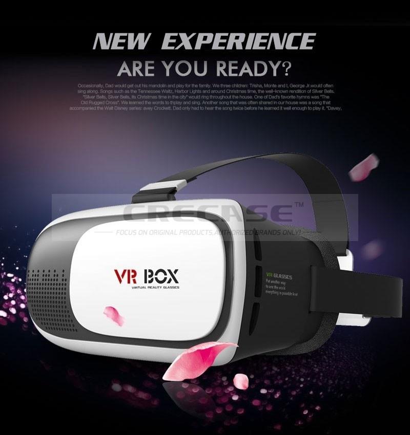 VR BOX 2 (3)