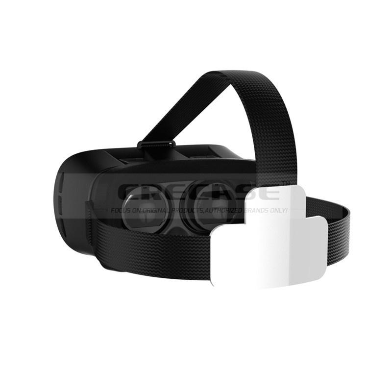 VR BOX (4)