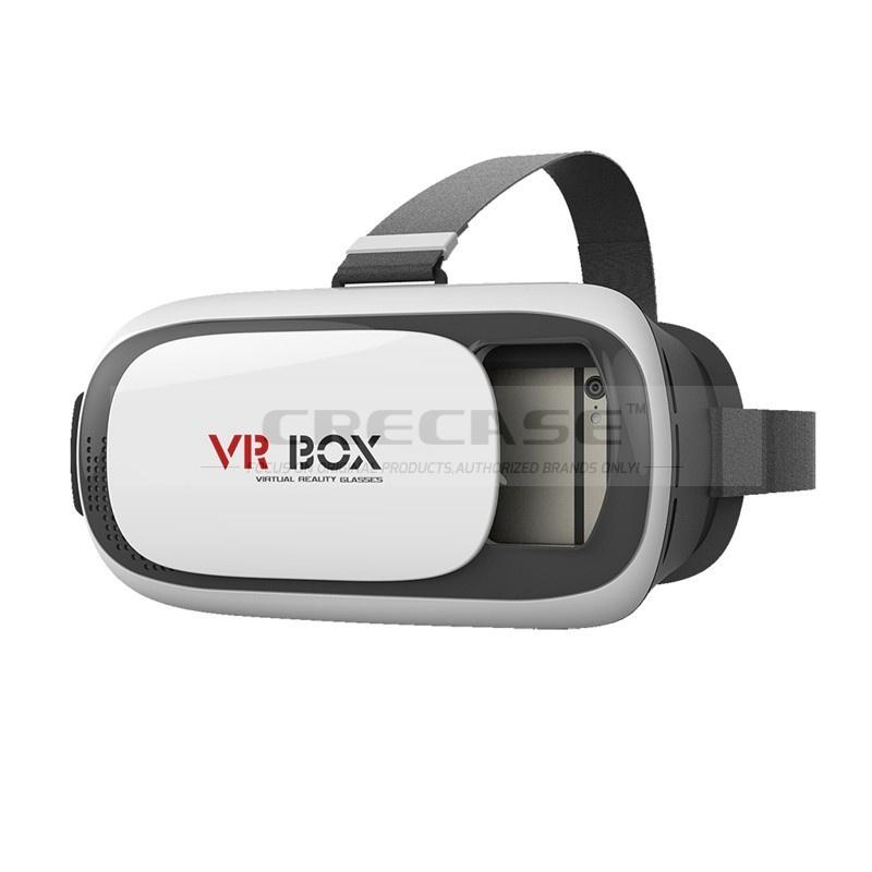 VR BOX (3)