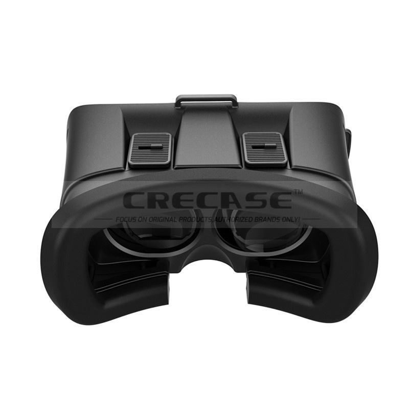 VR BOX (2)
