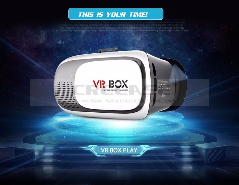 VR BOX 2 (2)