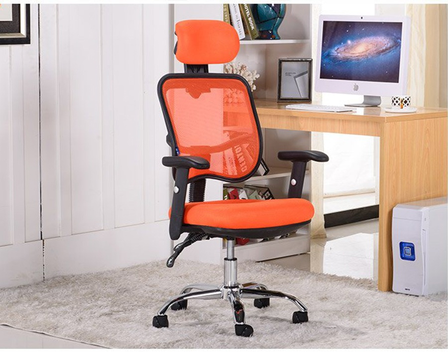 Specifications Of UMD Ergonomic Mesh High Back Tiltable U0026 Reclinable Office  Chair Swivel Chair