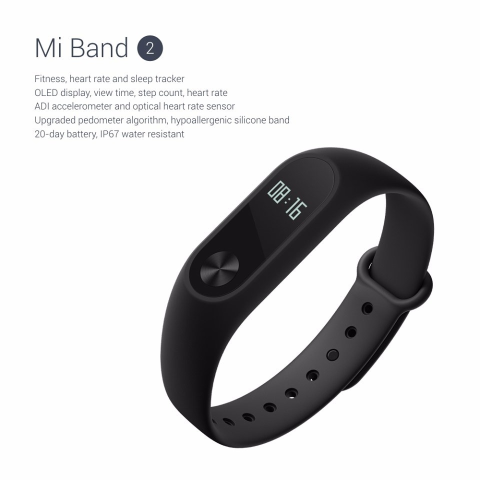 watch low at online multifunctional pdp wristband buy watches bluetooth smart