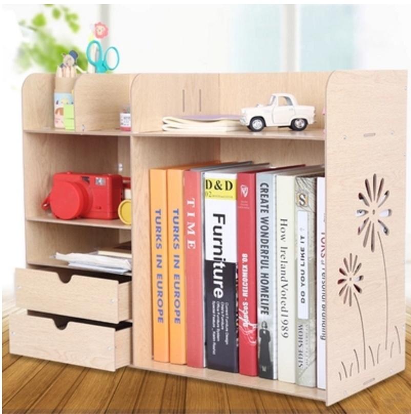 organizer furniture wayfair tier shelf universal desk mesh pdp ca