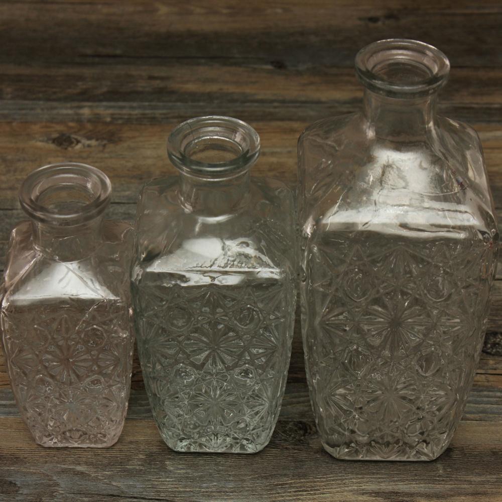 800ml whiskey glass decanter stopper bottle liquor wine drinks crystal wine carafe lazada. Black Bedroom Furniture Sets. Home Design Ideas