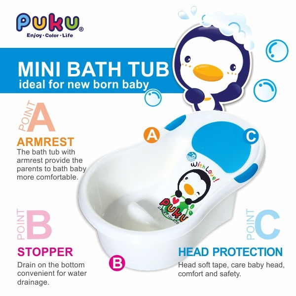 Image result for PUKU P17008