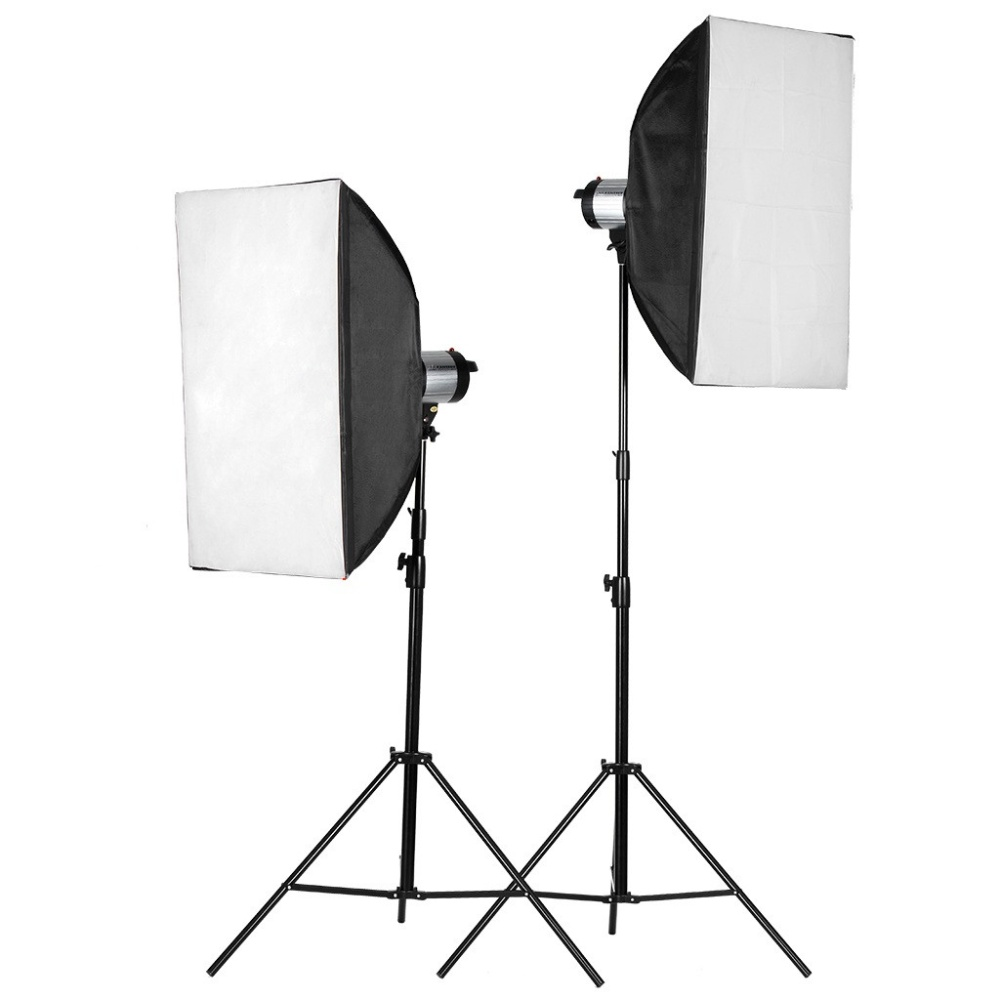 itm photography light ring led lighting stand dimmable video photo