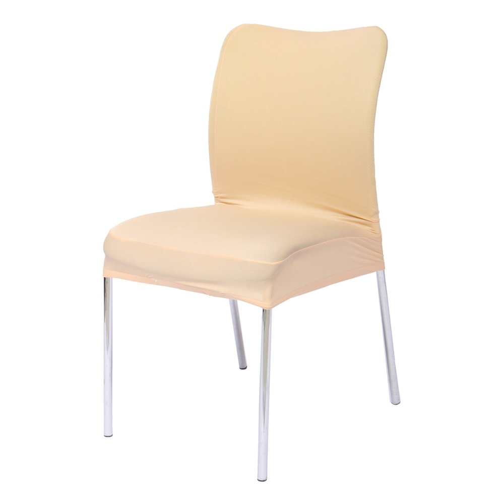 Stretch Soft Stool Seat Chair Cover Removable Dining Room  : 7401174 96b1ee03511d37f5477b02f98d08ee9d from www.lazada.sg size 1000 x 1000 jpeg 26kB