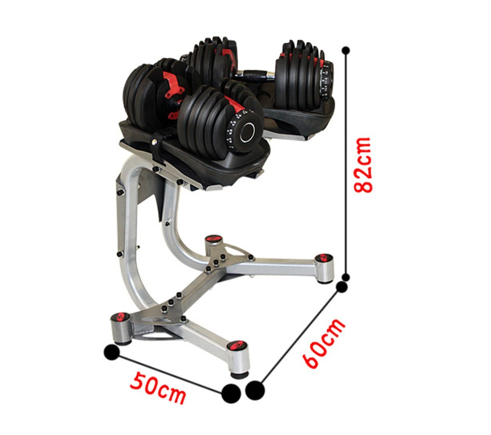 Bowflex Stand Buy Sell Online Body Weights With Cheap