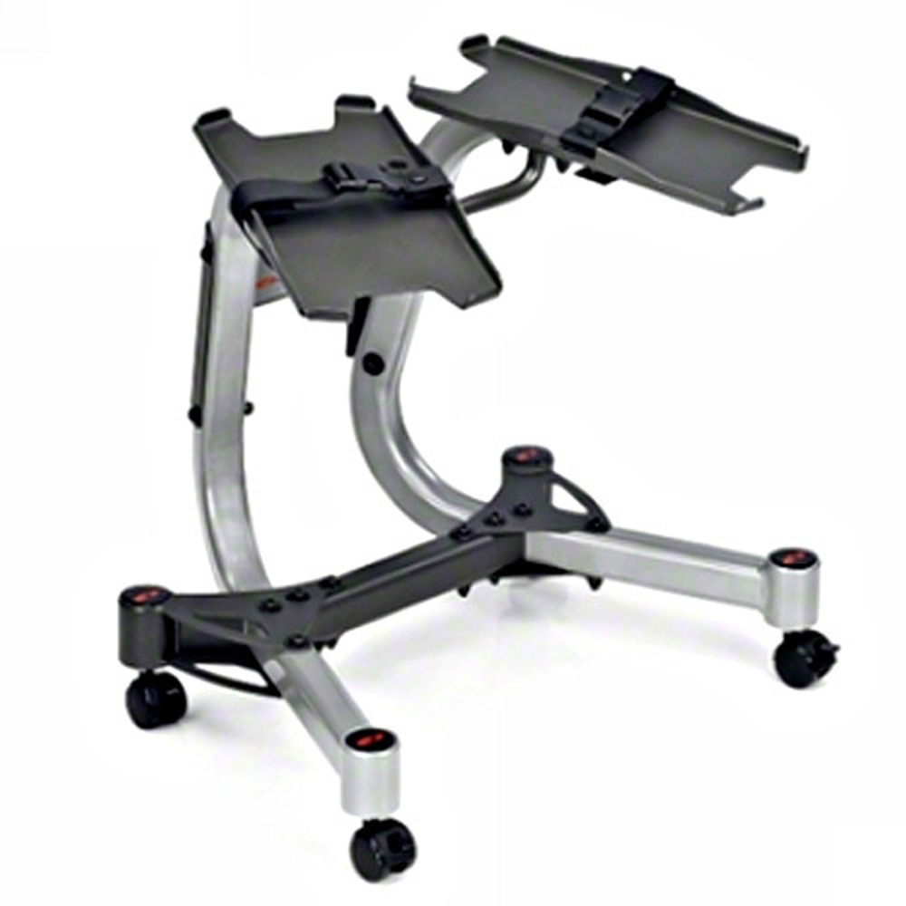Adjustable Dumbbells Singapore: BowFlex Stand: Buy Sell Online Body Weights With Cheap