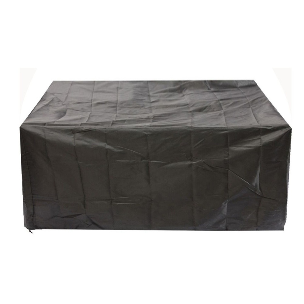 Outdoor Furniture Covers Singapore