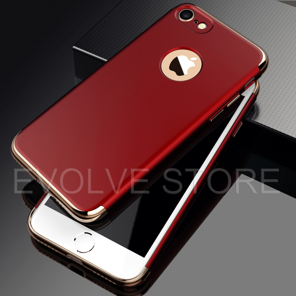 Roybens 360 Degree Full Body Protect Soft Silicone Case Front Back Roybens Phone Accessories. Source