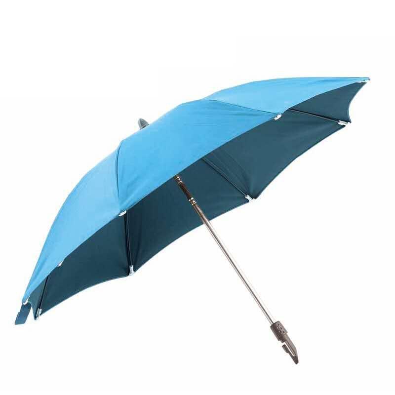 stroller umbrella (4)