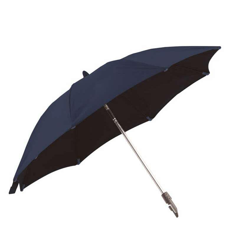 stroller umbrella (1)