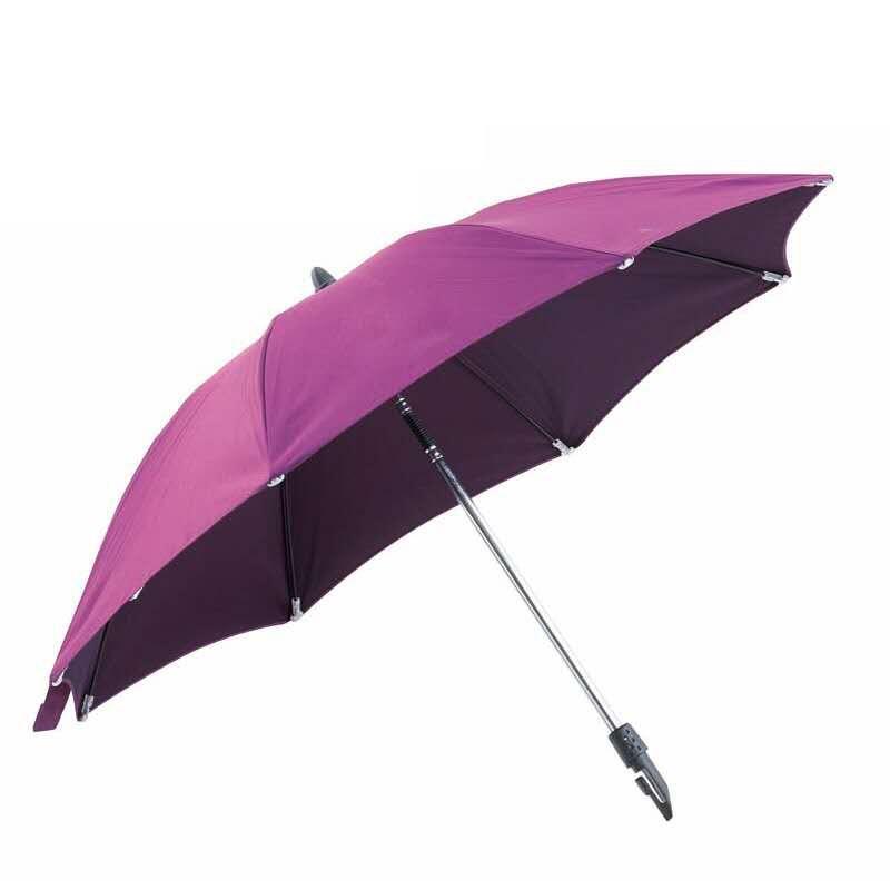 stroller umbrella (6)