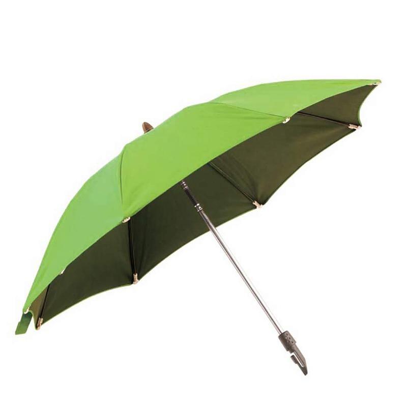 stroller umbrella (5)