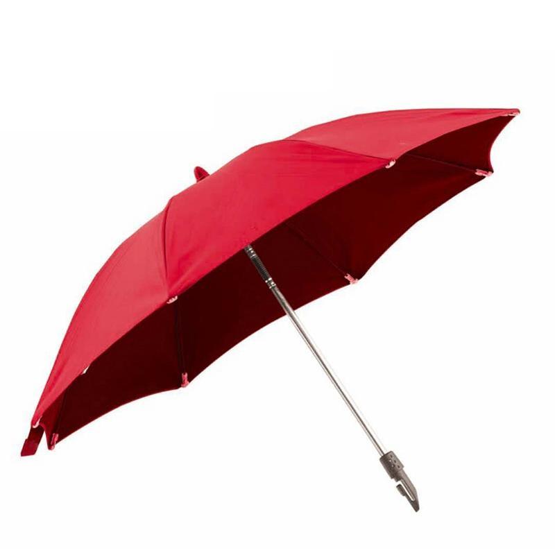 stroller umbrella (3)
