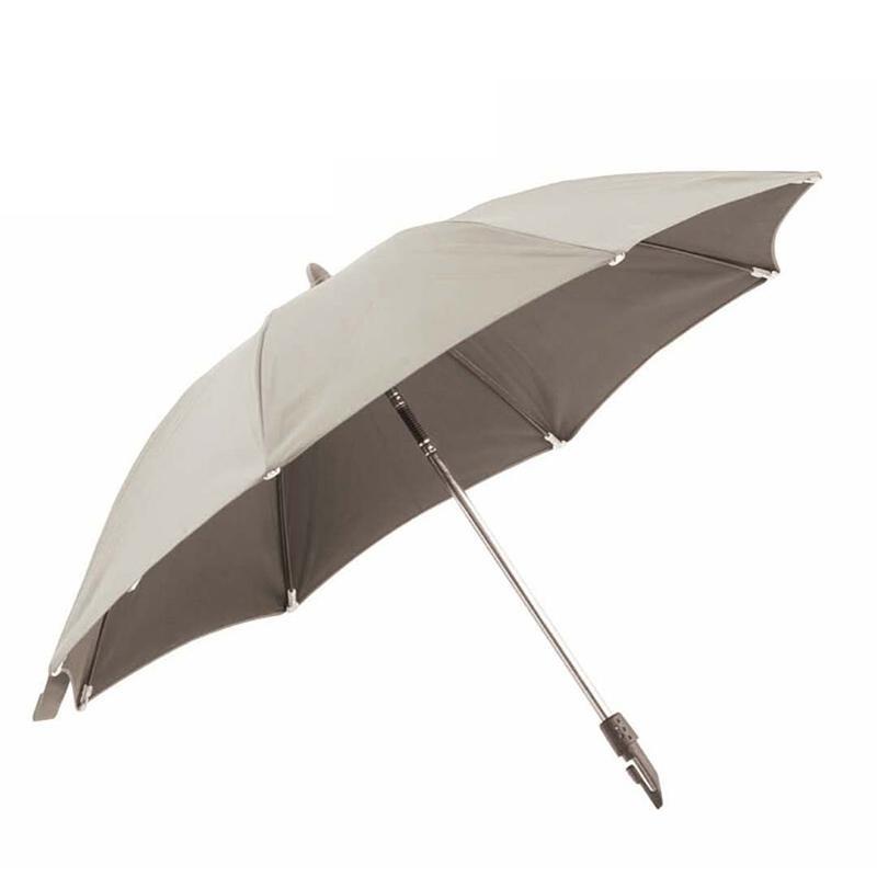 stroller umbrella (2)
