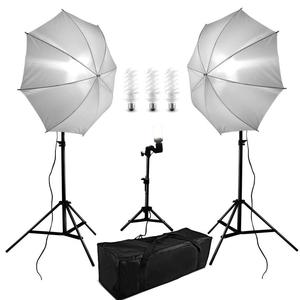 lighting expert blogs photography battle strobe vs alc of continuous strobes photographer model or article lights shutterstock tip the studio