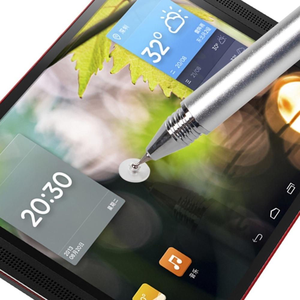 Samsung Galaxy Tab 4 (2014) - All Models Samsung Galaxy Tab S (2014) - All Models Samsung Galaxy Tab Pro (2014) - All Models HTC One M7 (2013) - All Models