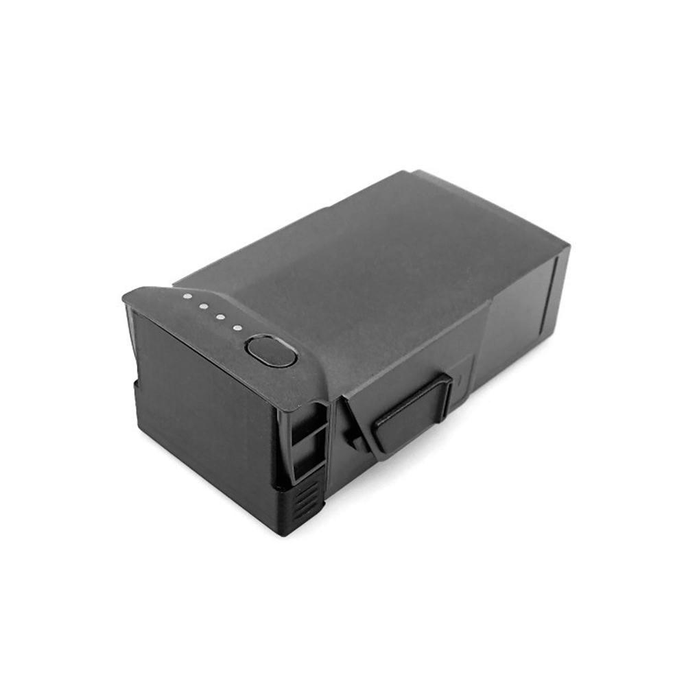1pc Anti-dust Battery Charging Port Protector Cover for DJI Phantom 4 3D Printed