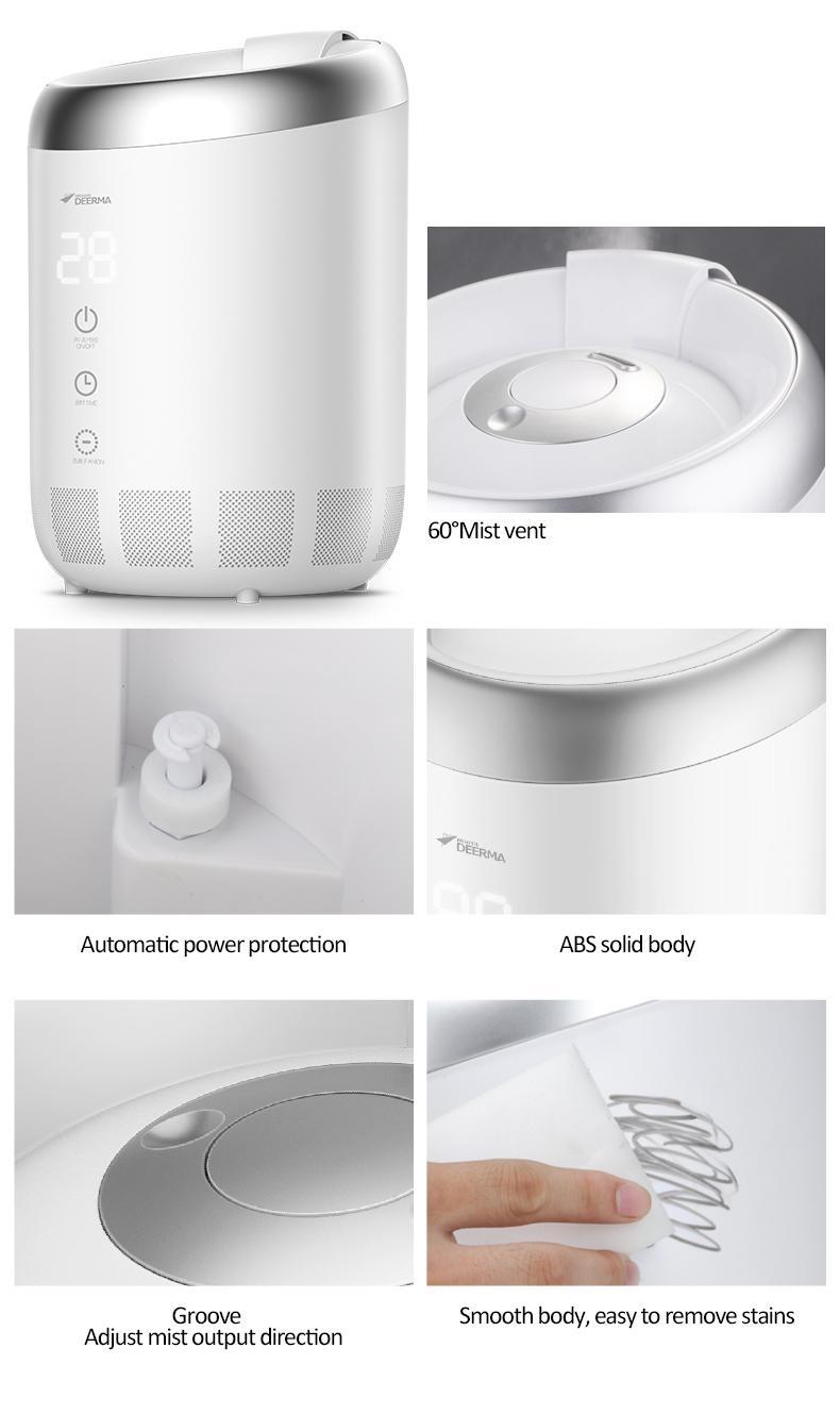 升级版德尔玛加湿器ST600S描述13.jpg