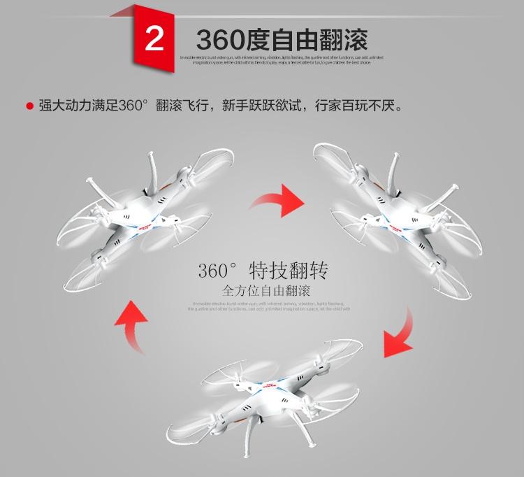 S-100029319-fe19ebf1a790eeb497252983e8d8