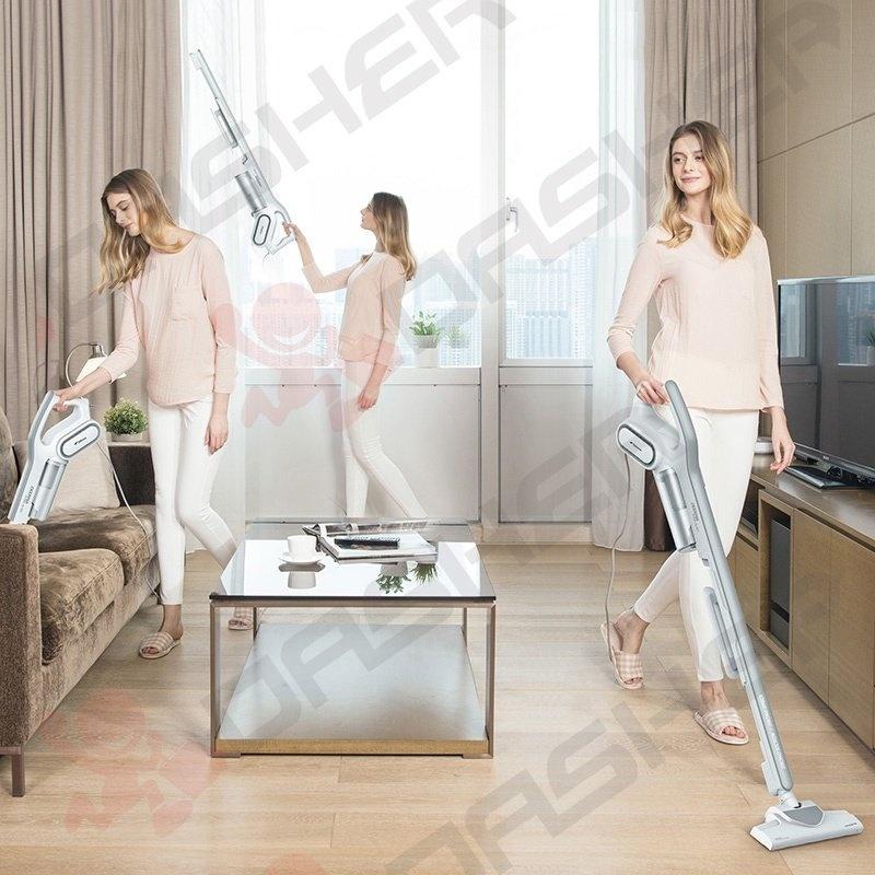 dx700, vacuum, cleaner, portable