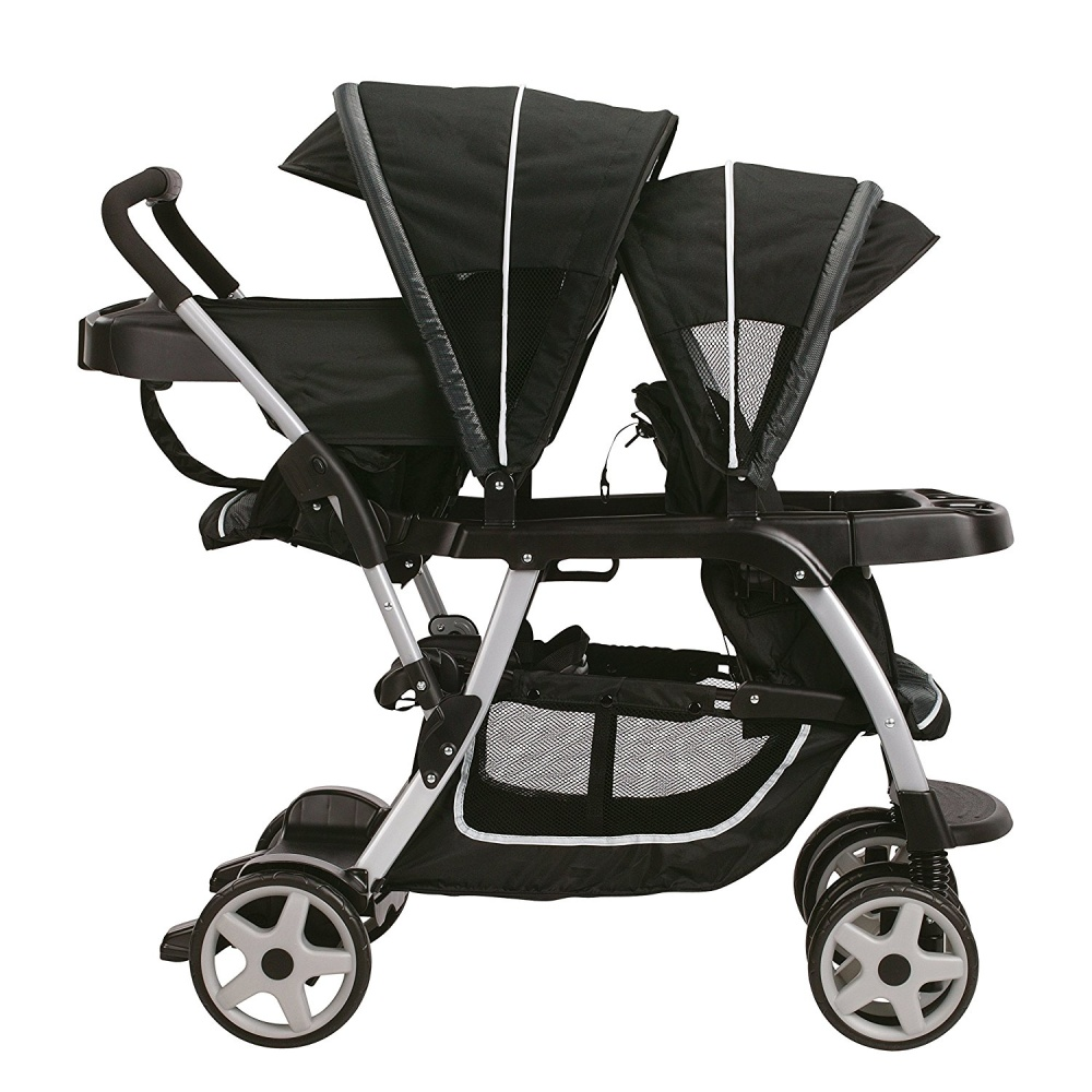 Image result for graco ready2grow