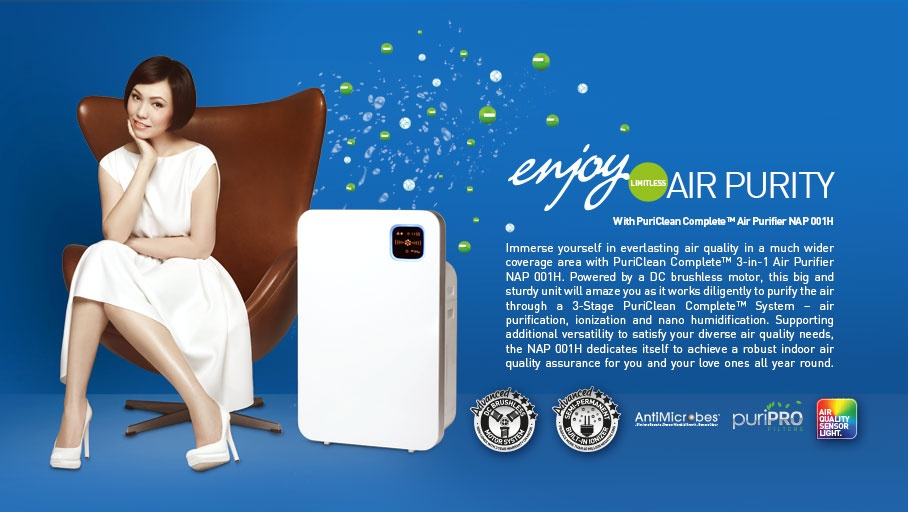 air-purifier-01