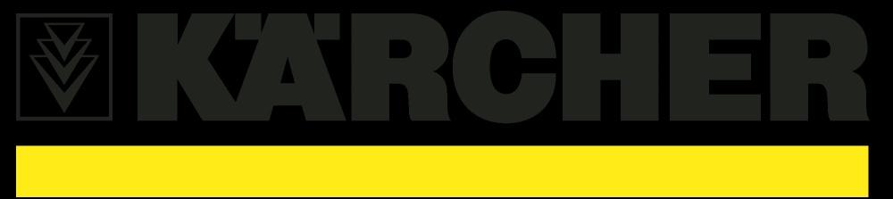 Image result for karcher logo