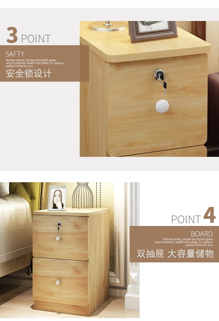 floating drawers aged storage wall lowes at and double wooden with material illuminated styles shelves wood thick lighting fixtures