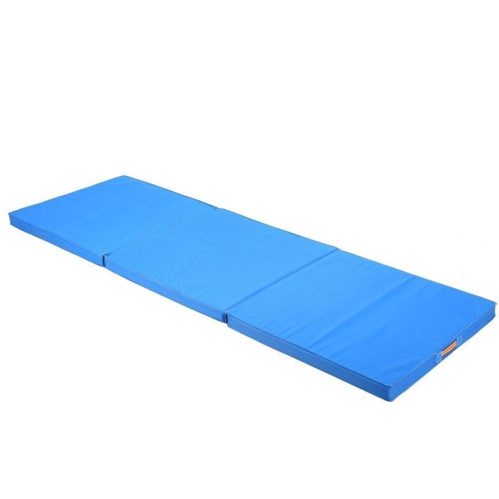 pink bar mat training home purple product gymnastics tumbling bundle and nastia mats