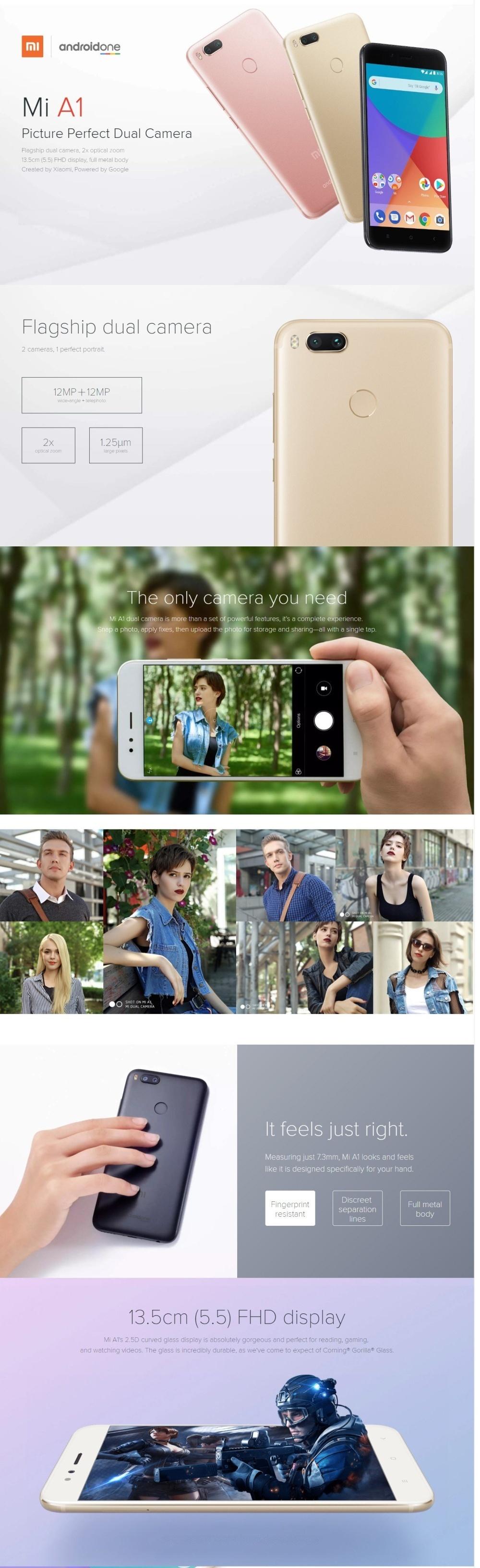 Harga Xiaomi Redmi Note 4x 4gb 64gb Garansi Distributor 1 Update Tahun A1 4g Ram Black Rely