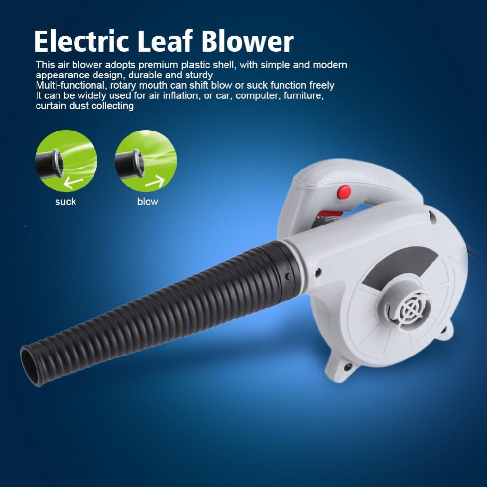 Universal Pengering Sepatu Portable Electric Multifunction Shoes Source · Pengering Sepatu Elektrik Shoes Dryer. Source