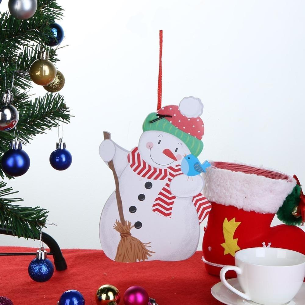 Singapore | Merry Christmas Shaped Letters Santa Claus Christmas ...