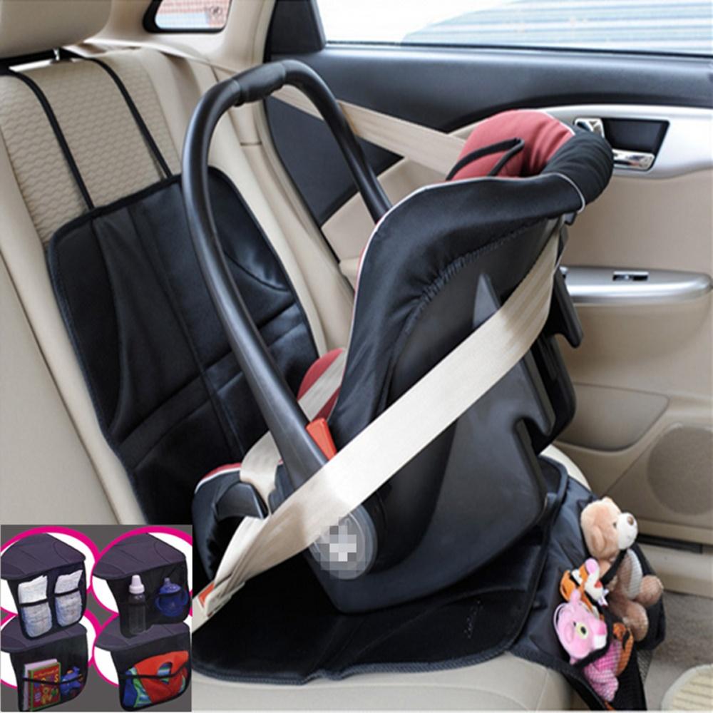 Infant Car Seat Reviews Singapore