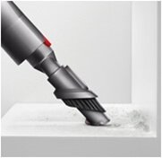 Dyson Quick Release Combination Tool