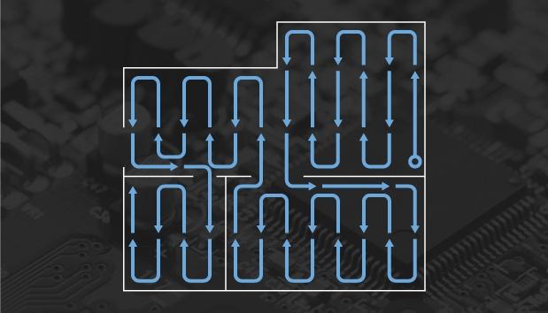 selling_point_1504160558Robot-Vacuum-Cleaner-DEEBOT-OZME930-4.jpg