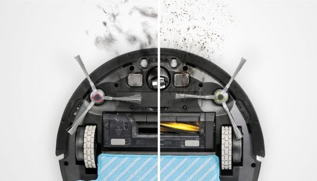 selling_point_1504160622Robot-Vacuum-Cleaner-DEEBOT-OZME930-11.jpg