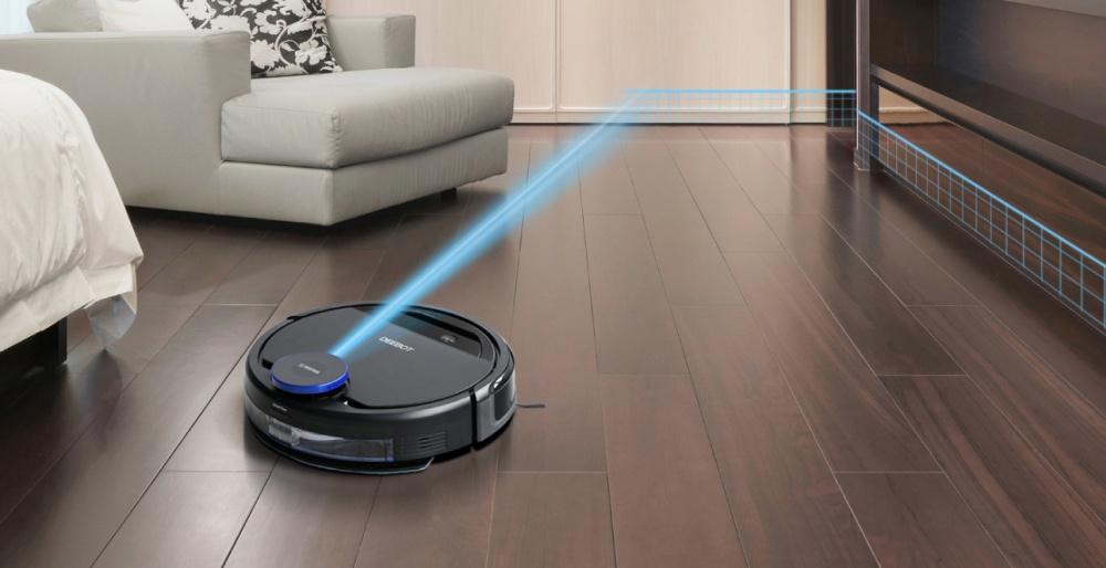 selling_point_1504160541Robot-Vacuum-Cleaner-DEEBOT-OZME930-2.jpg
