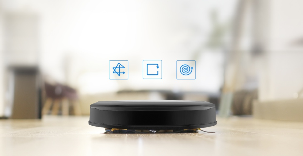 selling_point_1505292544Robot-Vacuum-Cleaner-DEEBOT-N78(amzon)-Advantage-6.jpg